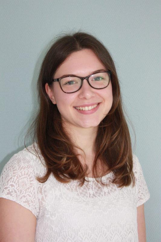 Corinna Schrader