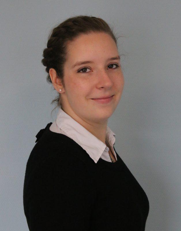 Fenja Wirth