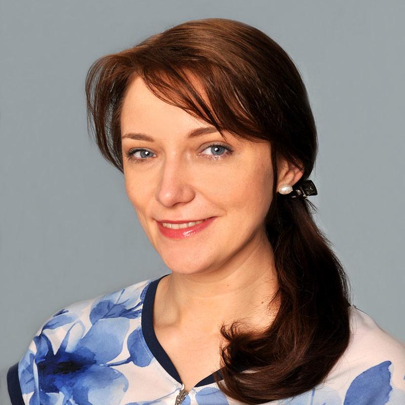 Nicole Duran