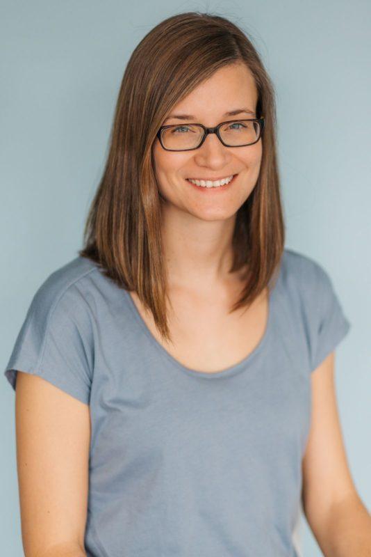 Britta Ehler