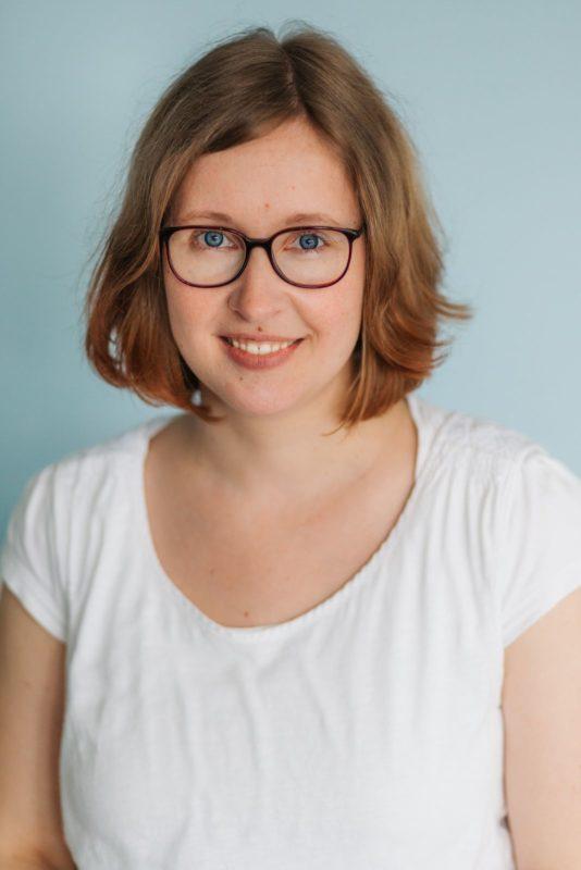 Annegret Fuchs