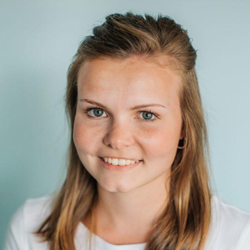 Katharina Buers