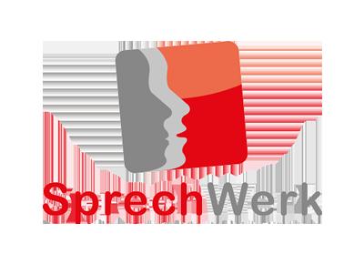 SprechWerk Bocholt - Logopädie und Lerntherapie Bocholt